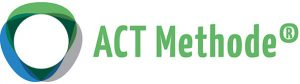 LOGO ACT-Methode Web-300x84 in ACT-Methode