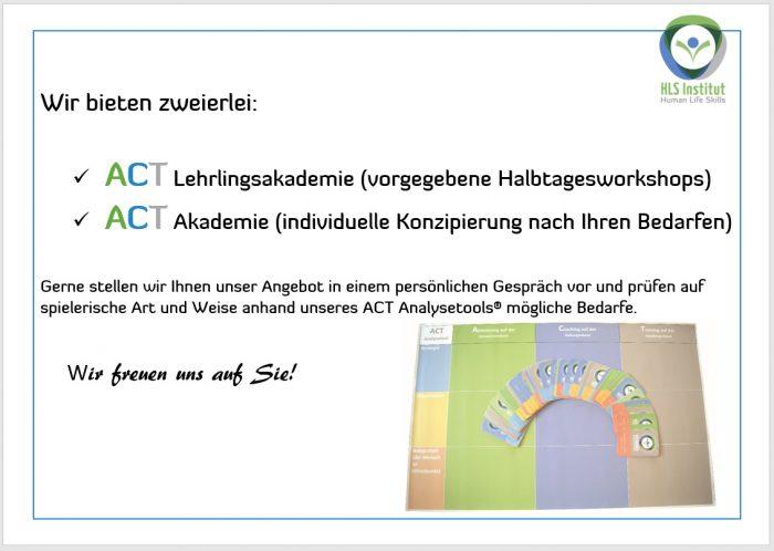 Lehrlinge-e1516644912799 in Firmenintern Training und Coaching